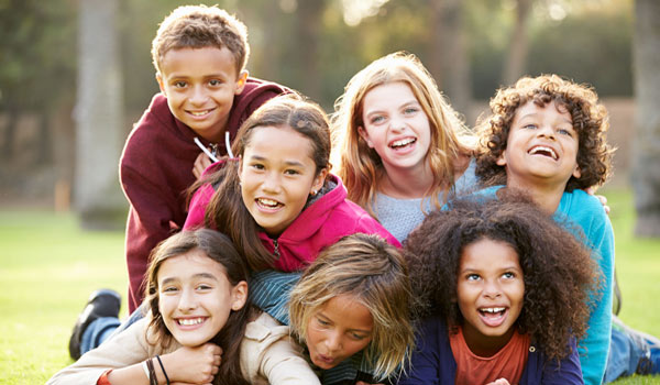 Montessori Schools of Massachusetts